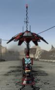 СCatch-A-Ride02