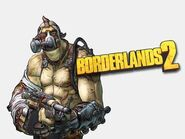 Krieg the Psycho Custom Action Figure | Custom Action ...