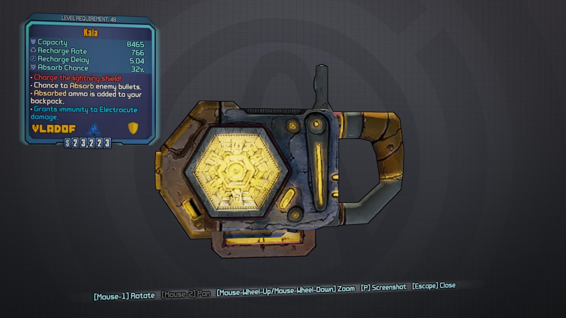 Neeru kala robot trading system