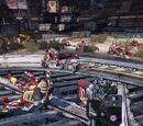 Tier 3 Rematch: Appetite for Destruction