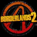 Borderlands 2 256x256