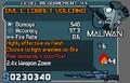 Cobalt volcano 43.png