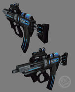 SMG Weaponsmiths09