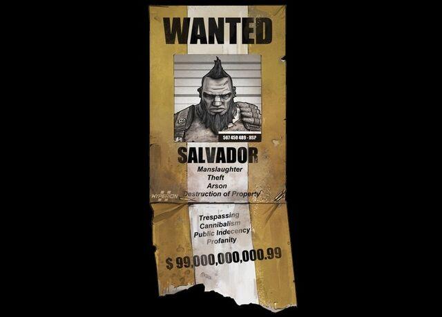 File:SalvadorWanted.jpg