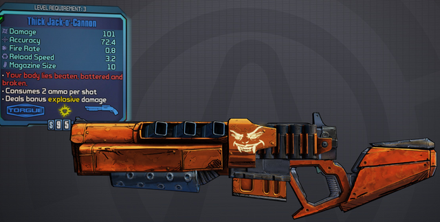 File:ThickJackOCannon.png