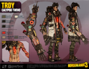 BL3CosplayGuideTroy4
