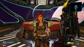 Borderlands3-sanctuary-bridge1