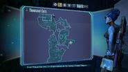 Borderlands 2 (32-bit, DX9) 15.08.2019 10 58 13