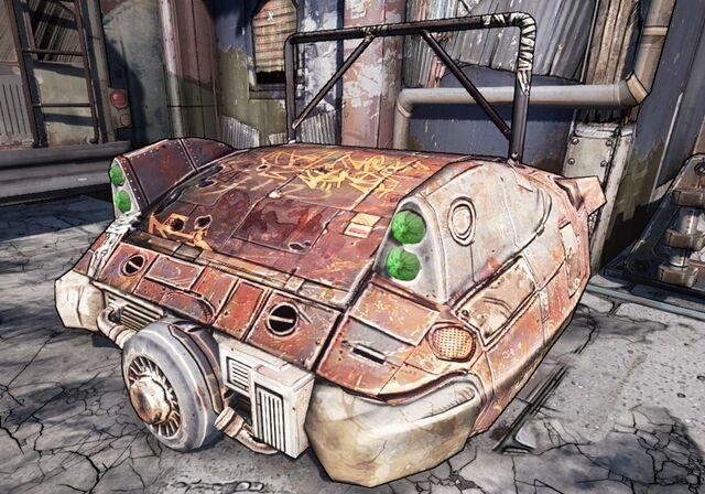 File:Car Trunk.jpg