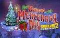 Mercenary Day.jpg