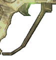 Repeater-trigger-2.png