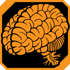 File:Ach-Brains.png
