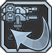 Skill Icon - Resourceful.png