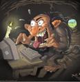 Troll2.png