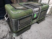 BL2 DAHL Ammo Crate 1