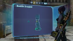 Borderlands2 bloodshotstrong couch 1 map