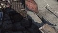 T-Bone Junction weapon crate 1 - 2.png