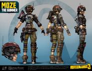 CosplayGuideMoze-3