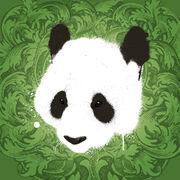 Mr general panda by mr general panda-d381ltz