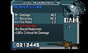 Reaver's Edge