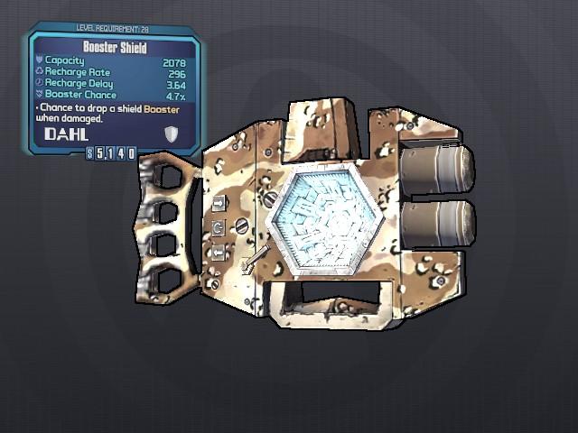 File:LV 28 Booster Shield.jpg