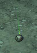 Яйцо мертвых Кровокрылов