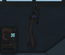 TK worm