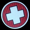 Med Logo.png