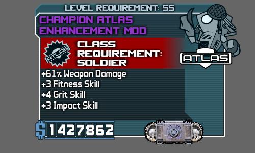 File:Champion Atlas Enhancement Mod55.png
