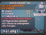 Defender (Borderlands)
