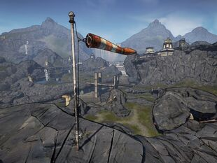 310?cb=20170914222325 winds of the highlands borderlands wiki fandom powered by wikia the highlands fuse box borderlands 2 at bayanpartner.co