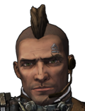 BL2-Axton-Head-The Hawk