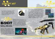 Hyperion-conceptart3
