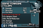 Ggn40 fearsome cyclops 46