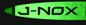 J-nox green