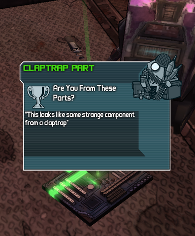 File:Claptrap Part.png