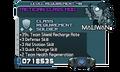 Fry Tactician Class Mod 0.png