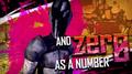 Zero as a Number.png