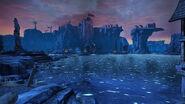 BL2 DLC4 Unassuming Docks 01