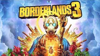 Borderlands 3 Прохождение -6 Мусоровоз в утиль