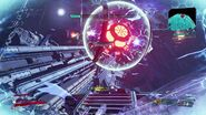 Katagawa ball gameplay