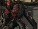Gallery: Crimson Lance
