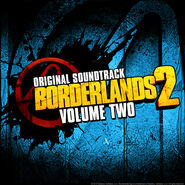 Borderlands-2-Volume-2-Cover