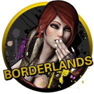 Borderlands-Lilith