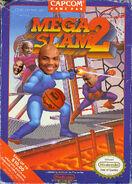 MegaSlam2 BarkleysFortress1 2
