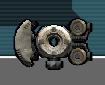 Shield body2