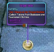 Torgue Token02