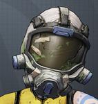 BL2-Maya-Head-Toxic Defender