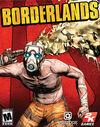 Borderlands box
