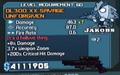 DL300 XX Savage Unforgiven